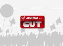 Jornal da CUT - 23/02/2021: Araraquara endurece lockdown para conter aumento significativo da pandemia