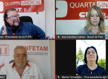O Dia do Servidor Público no Quarta Sindical
